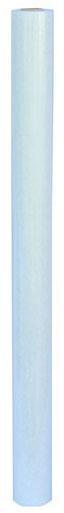 アサヒペン 窓辺のハーモニー 92cm×15m (スノーダスト) ※取寄品 G306