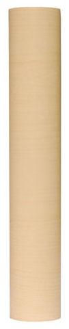 アサヒペン REALA 45cm×15m ※取寄品 RL-S15-3