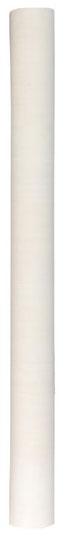 アサヒペン REALA 90cm×15m ※取寄品 RL-W15-1