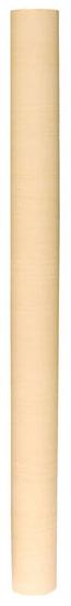 アサヒペン REALA 90cm×15m ※取寄品 RL-W15-2