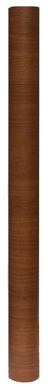 アサヒペン REALA 90cm×15m ※取寄品 RL-W15-5
