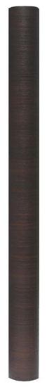 アサヒペン REALA 90cm×15m ※取寄品 RL-W15-6
