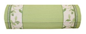 アサヒペン NEWスタイリッシュマット 65cm×15m ※取寄品 SM-15S