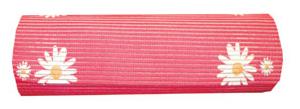 NEWスタイリッシュマット 65cm×15m ※取寄品 アサヒペン SM-16S