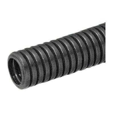 マシンフレキ2(エコノミータイプ・黒)28mm×30m 1巻価格 未来工業 MFA-28