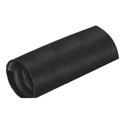 マシンフレキ(黒)70mm×10m 1巻価格 未来工業 MFP-70K1