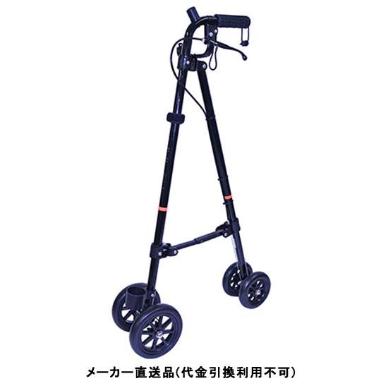 Fuji Home フジホーム Walking Stick ステッキ 杖 ハンドレールステッキ Sサイズ メーカー直送 代引不可 WB3803