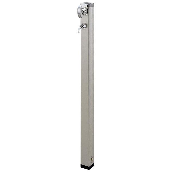 KVK 混合水栓柱 1000mm ※取寄品 LFM902