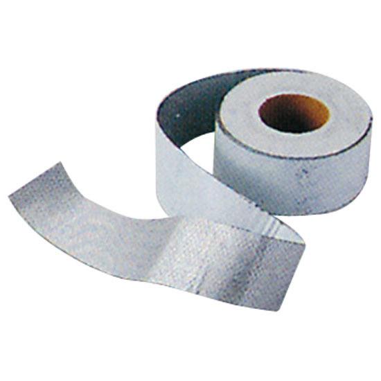 KVK 遮光テープ ※取寄品 N57AL