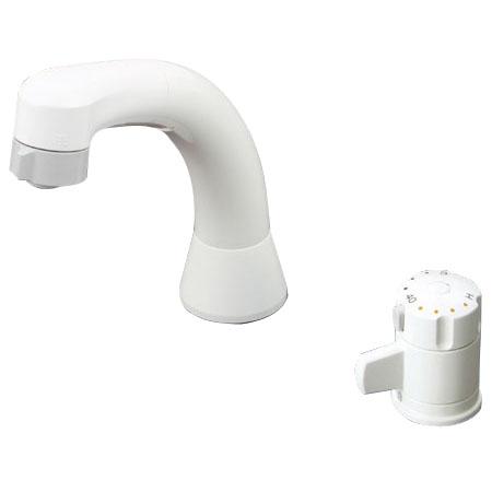 KVK サーモスタット式洗髪シャワー ※取寄品 KF125N