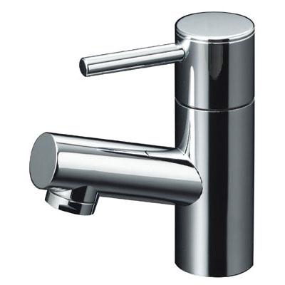 KVK 立水栓 単水栓 ※取寄品 K550
