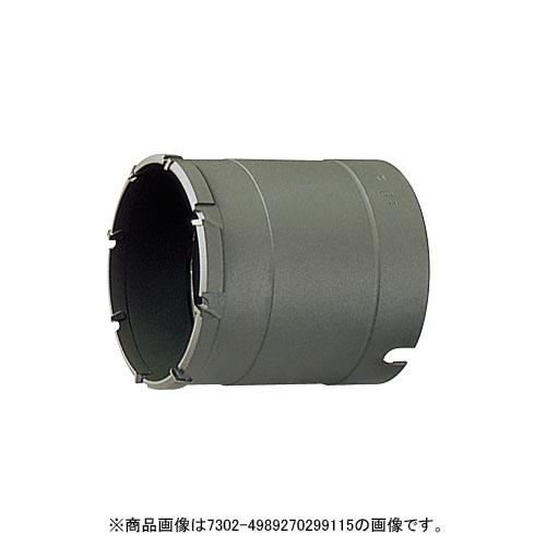 UR21 複合材用ショート ボディ 口径120mm UR-FSショートボディ 取寄品 ユニカ UR21-FS120B ( yunika ur21 コアドリル 多機能コアドリル )