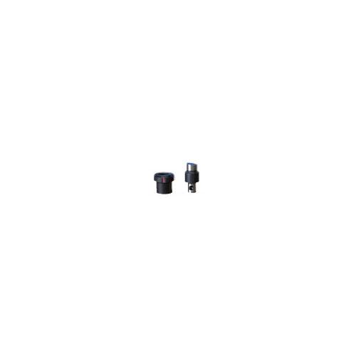 スマートパンチャー ダイス13 一発穴あけ 替えダイス 取寄品 モクバ D-122-3 ( SUS ステンレス 鉄 穴あけ ダクトチャンネル レースウェイ 軽量 長尺 レール )