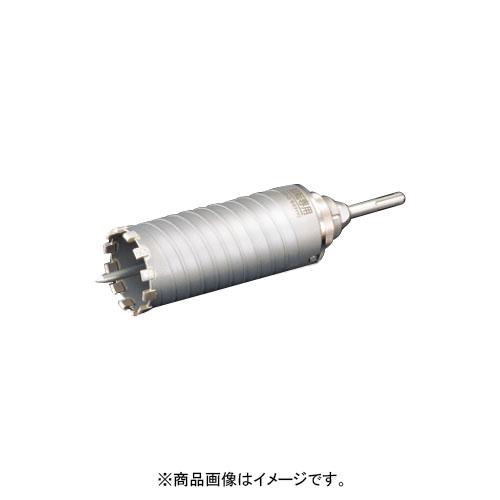 UR21 乾式ダイヤ STシャンク 口径110mm 有効長130mm UR-Dセット 取寄品 ユニカ UR21-D110ST ( yunika ur21 コアドリル 多機能コアドリル )