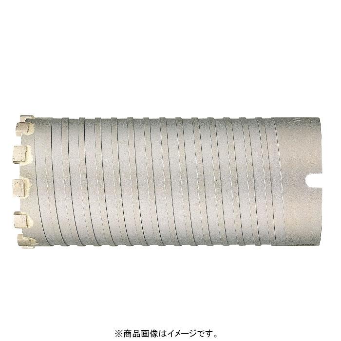 UR21 乾式ダイヤ ボディ 口径80mm UR-Dボティ 取寄品 ユニカ UR21-D080B ( yunika ur21 コアドリル 多機能コアドリル )
