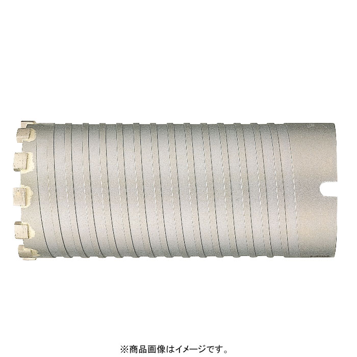 UR21 乾式ダイヤ ボディ 口径170mm UR-Dボティ 取寄品 ユニカ UR21-D170B ( yunika ur21 コアドリル 多機能コアドリル )