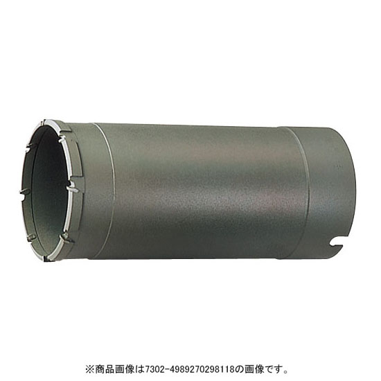 UR21 複合材用 ボディ 口径95mm UR-Fボディ 取寄品 ユニカ UR21-F095B ( yunika ur21 コアドリル 多機能コアドリル )
