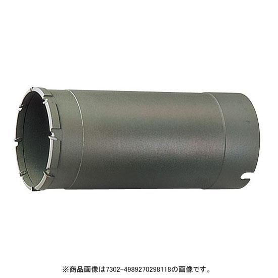 UR21 複合材用 ボディ 口径150mm UR-Fボディ 取寄品 ユニカ UR21-F150B ( yunika ur21 コアドリル 多機能コアドリル )