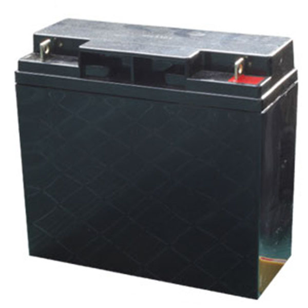 交換用バッテリー 取寄品 ムサシトレイディング ES-5700-BTN ( メモリー 交換 バッテ時)