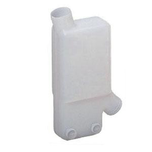 養生サポート CD管・PF管(16)用 50個価格 未来工業 SNY-16
