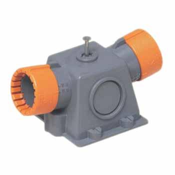 プラスエンド(Gタイプ・スクリュー釘付)PF管22用 50個価格 未来工業 MFSE-22WPGK