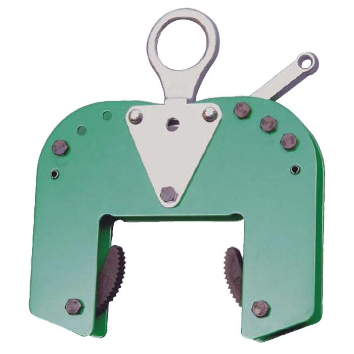 木質梁専用吊クランプ 取寄品 スーパーツール BLC200