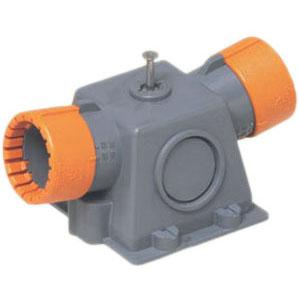 未来工業 プラスエンド(ボックスタイプ)CD単層波付管16用 50個価格 CDE-16WPGKB