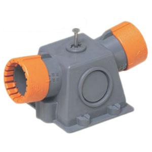 プラスエンド(Gタイプ・スクリュー釘付)CD単層波付管22用 50個価格 未来工業 CDE-22WPGK