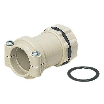 コネクタ(防水型)ミラフレキSS16用 200個価格 未来工業 FPK-16P