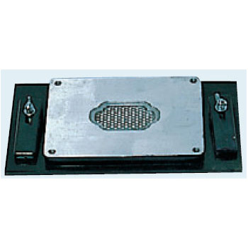 盛光 アルミ型板(もっそう A-2専用) DUAK-0026