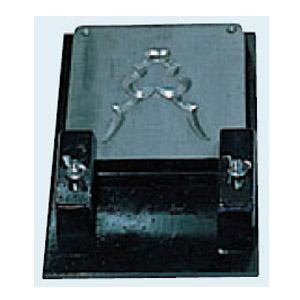 盛光 アルミ型板(隅木 A) DUAK-0032