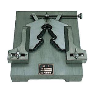 盛光 隅木アジャスト 5型 ※受注生産品 DUSA-0005