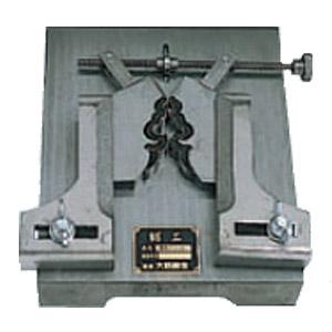 盛光 隅木アジャスト 13型 ※受注生産品 DUSA-0013
