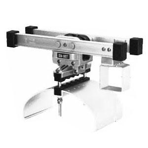 先頭カッシャー(600NT型)CKA-601NT(1個価格) ※受注生産品 未来工業 CKA-601NT