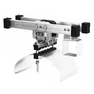 先頭カッシャー(600NT型)CKA-602NT(1個価格) ※受注生産品 未来工業 CKA-602NT
