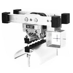 先頭カッシャー(600T型)CKA-603T(1個価格) ※受注生産品 未来工業 CKA-603T