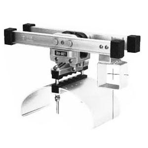 先頭カッシャー(600NT型)CKA-604NT(1個価格) ※受注生産品 未来工業 CKA-604NT