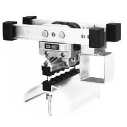 先頭カッシャー(600T型)CKA-605T(1個価格) ※受注生産品 未来工業 CKA-605T