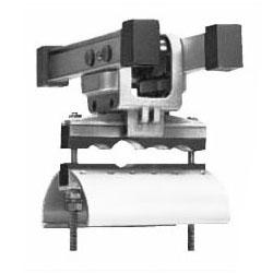 未来工業 ケーブルカッシャー(アルミレール用)600N型(CKA-605N)(3個価格) ※受注生産品 CKA-605