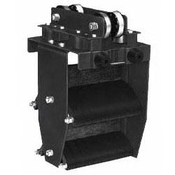 未来工業 中間カッシャー(2段吊り)CKN125M-31(1個価格) ※受注生産品 CKN125M-31