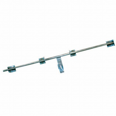 ステンレス超強力丸棒貫抜 22×1200mm SMZ