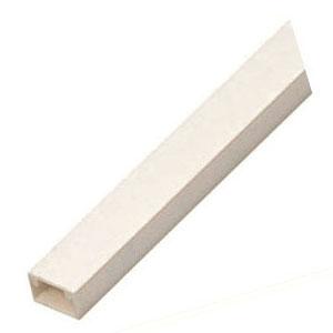 保障 プラモールS テープ付 グレー 卸直営 PMLS-0GT 100本価格 未来工業