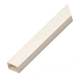 プラモールS テープ付 チョコレート PMLS-0TT 大幅にプライスダウン 交換無料 100本価格 未来工業
