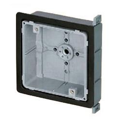 遮音アウトレットボックス 10個価格 未来工業 CDO-4ACS