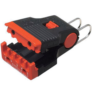 未来工業 トリッパー・CX(同軸ケーブルの皮むき器) 5個価格 TOR-1C