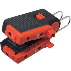 トリッパー・F(VVFケーブルの皮むき器 ) 5個価格 未来工業 TOR-1F