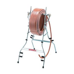楽だしスタンド(CD管・PF管配管用スタンド) 1組価格 未来工業 RDS-1