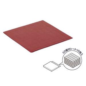 タイカスールBP(半硬化タイプ) 1箱160個入価格 未来工業 MTKS-BP