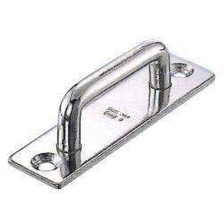 水本機械 ステンレス金具 ロングアイ 20個価格 PDL-8
