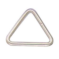 ステンレス金具 三角リンク 20個価格 水本機械 RT-8-50